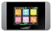 Pocket Wi-Fi 304hw