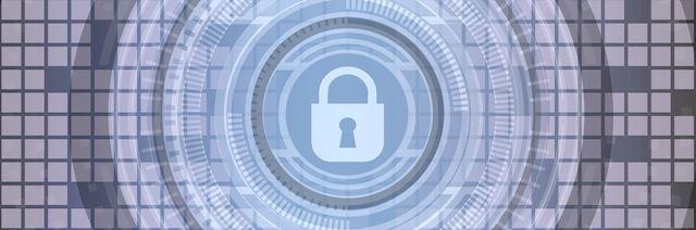 WiMAX通信の安全性