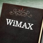 WiMAXの本 アイキャッチ画像