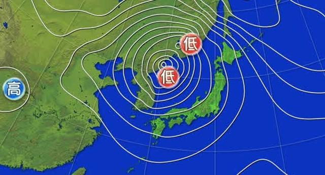WiMAXの通信障害 台風による障害発生の原因は?