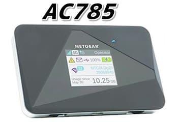 AC785 アイキャッチ画像