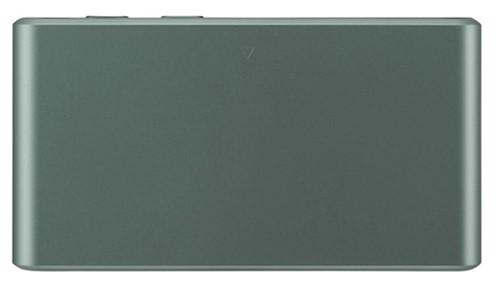 Pocket WiFi 303ZT本体カラー