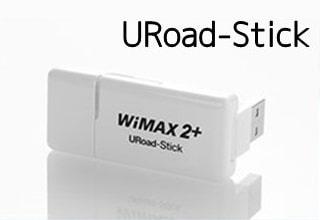 URoad-Stick アイキャッチ画像