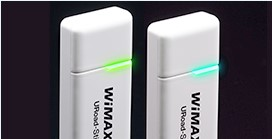 URoad-Stick回線判別LED