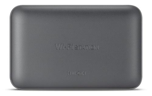 wi-fi-station-hw-01h本体カラー