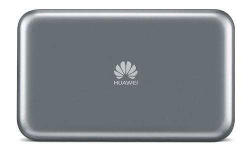 huawei Mobile WiFi E5383S-327本体カラー