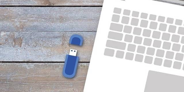 USBドングルのメリット