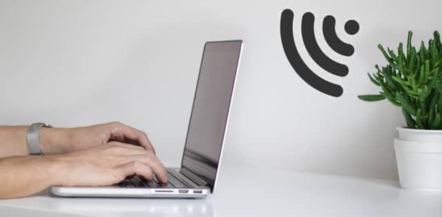 アサヒWi-Fi機能あり自販機でネット環境構築