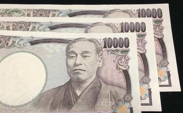 電気屋でWiMAX2+を契約しないほうがいい理由 3万円