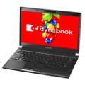 dynabook-r632