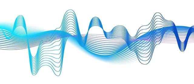 WiMAXのキャリアアグリゲーション
