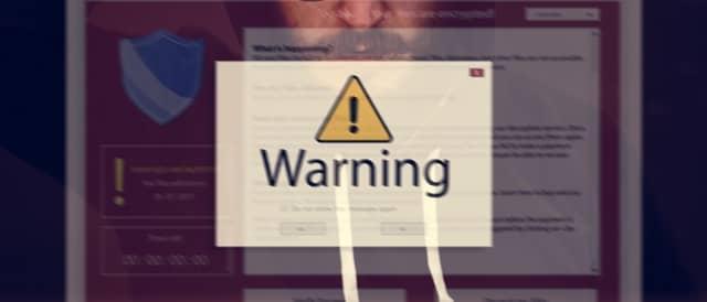 WiMAX端末を選ぶ時の注意点