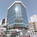 UQスポット蒲田 WiMAXも契約できる店舗が2017/1/19オープン!