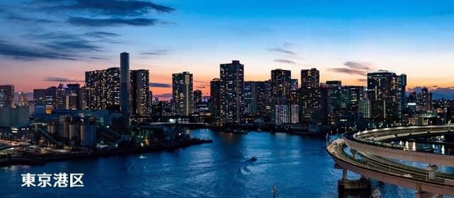 日本のli-fi関連企業