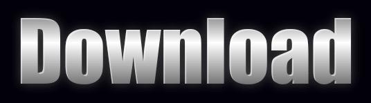 ノーリミットモードのダウンロード実測