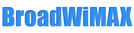 BroadWiMAXで長期契約