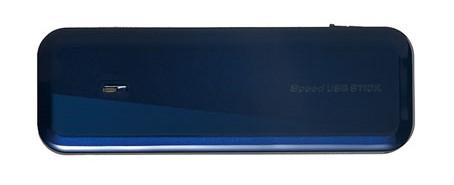 Speed USB STICK U03本体カラー画像