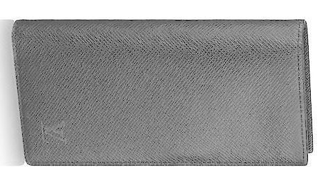 ヴィトンタイガの長財布