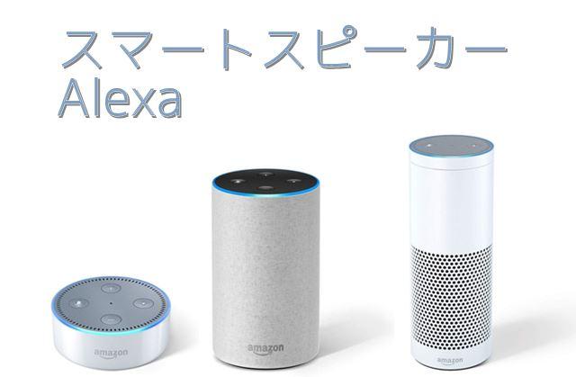 WiMAXでアレクサを使う トップ画像