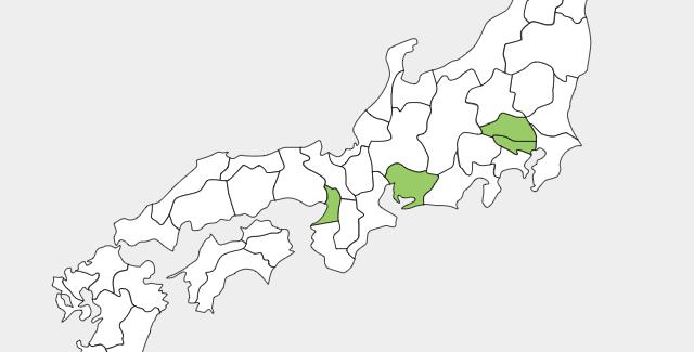 W06 1237Mbps対応都府県