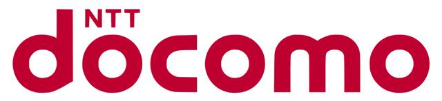 ドコモロゴ