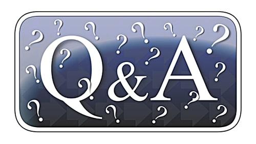 スタバWi-Fi Q&A
