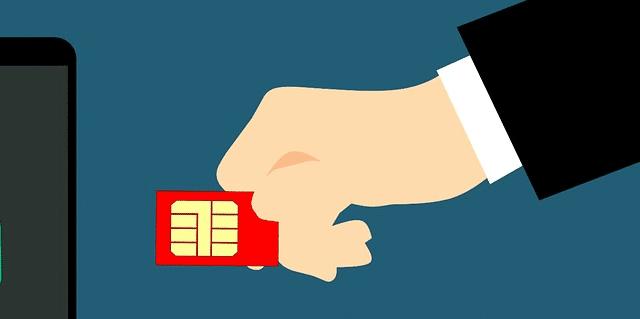 格安SIMの使い放題プラン
