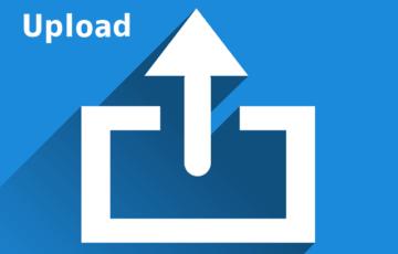WiMAXアップロード速度が遅いときの対処法