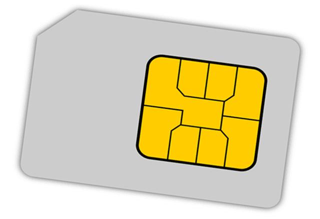 BroadWiMAX SIMのみプラン