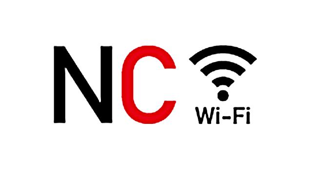 NC Wi-Fi