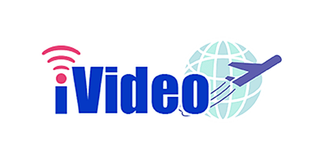 iVideo