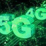 5G対応WiMAXルーターはいつ出る?