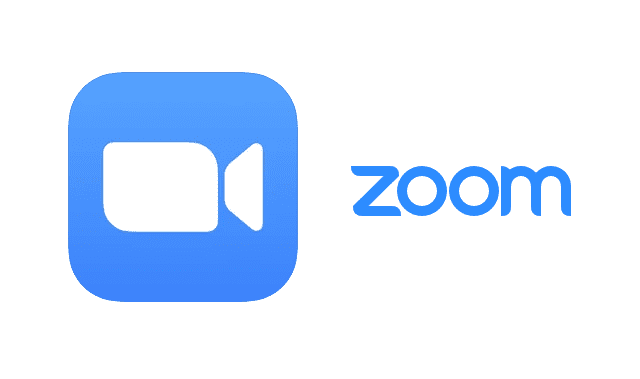 ZoomをWiMAXで使う