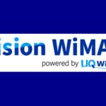 Vision WiMAX アイキャッチ画像