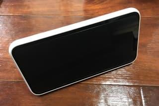 Galaxy G5 Mobile Wi-Fi