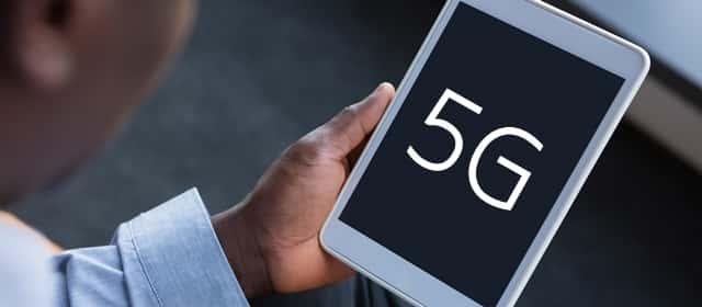 Galaxy 5G Mobile Wi-Fiの5G対応